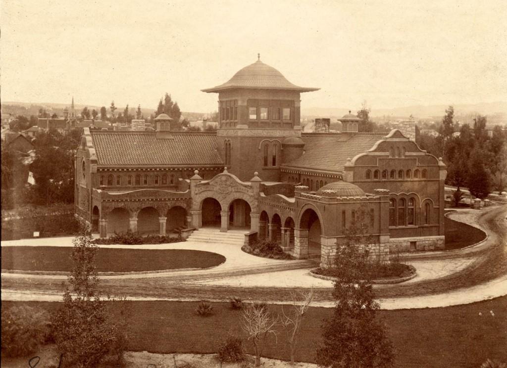 AKSPL-Outside-1901