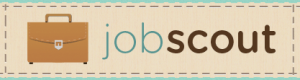 jobscout_logo