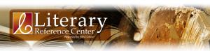 literaryreferencecenter_logo