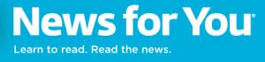 newsforyou_logo