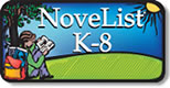 novelist-k8_logo