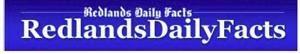 redlandsdailyfacts_logo