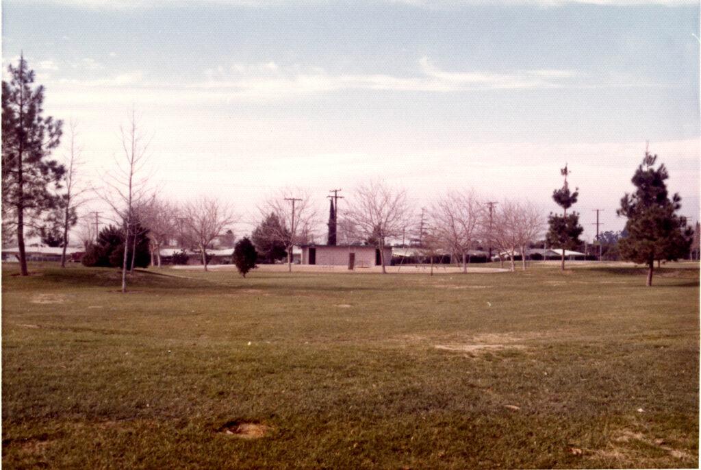 C089.012.8091_Texonia Park