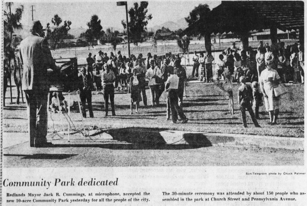 Community Park_SB Sun, 11-24-1974